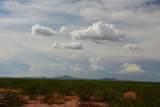 TBD Tombstone Trail - Photo 17
