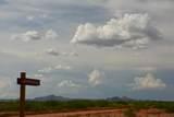 TBD Tombstone Trail - Photo 6