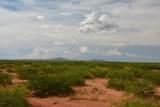 TBD Tombstone Trail - Photo 7