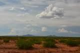 TBD Tombstone Trail - Photo 8