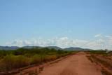 TBD Tombstone Trail - Photo 9