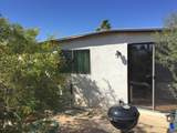 2840 Ajo Highway - Photo 12