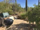 2840 Ajo Highway - Photo 13
