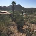2840 Ajo Highway - Photo 17