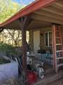 2840 Ajo Highway - Photo 22