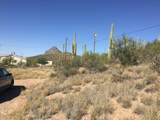 2840 Ajo Highway - Photo 24