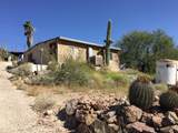 2840 Ajo Highway - Photo 27