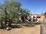2840 Ajo Highway - Photo 29