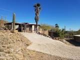 2840 Ajo Highway - Photo 32