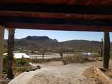 2840 Ajo Highway - Photo 33
