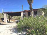 2840 Ajo Highway - Photo 5