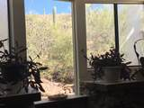 2840 Ajo Highway - Photo 8