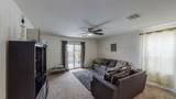 6710 Blue Wing Drive - Photo 15