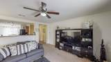 6710 Blue Wing Drive - Photo 18