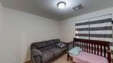 6710 Blue Wing Drive - Photo 23