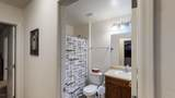 6710 Blue Wing Drive - Photo 24