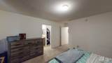 6710 Blue Wing Drive - Photo 29