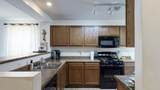 6710 Blue Wing Drive - Photo 9