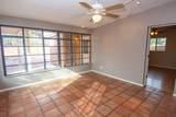 2625 Norton Avenue - Photo 9