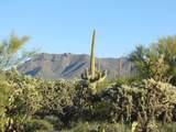 5535 Lak A Yucca Road - Photo 29