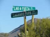 5535 Lak A Yucca Road - Photo 30