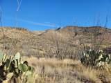 Mesquite Mesa Trail - Photo 3