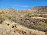 Mesquite Mesa Trail - Photo 5