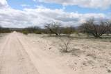 Lot 4 San Pedro Ranches - Photo 7