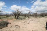 Lot 5 San Pedro Ranches - Photo 2