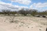 Lot 5 San Pedro Ranches - Photo 8