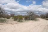 Lot 5 San Pedro Ranches - Photo 9