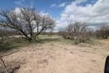 Lot 6 San Pedro Ranches - Photo 1