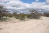 Lot 6 San Pedro Ranches - Photo 10
