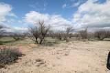Lot 6 San Pedro Ranches - Photo 2
