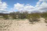 Lot 6 San Pedro Ranches - Photo 3
