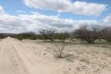 Lot 6 San Pedro Ranches - Photo 6