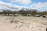 Lot 6 San Pedro Ranches - Photo 8