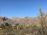1705 Chula Vista Road - Photo 1