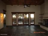 4917 Dove Nest Place - Photo 10