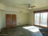 4917 Dove Nest Place - Photo 14
