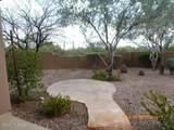 4917 Dove Nest Place - Photo 30