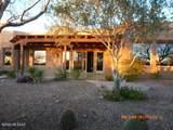 4917 Dove Nest Place - Photo 32