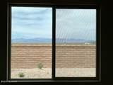 11221 Desert Daffodil Drive - Photo 25
