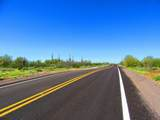 XX Cattle Tank Road - Photo 8