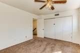 1343 Fort Lowell Road - Photo 17