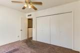 1343 Fort Lowell Road - Photo 21