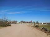 16221 Bama Road - Photo 2