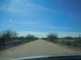 16221 Bama Road - Photo 3