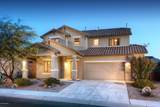 3438 Wing Tip Drive - Photo 1