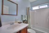 7819 Orpine Court - Photo 16
